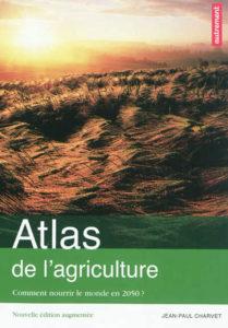 atlas-de-l-agriculture