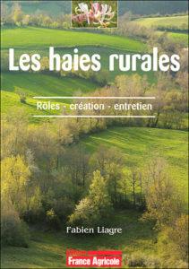 Les-haies-rurales