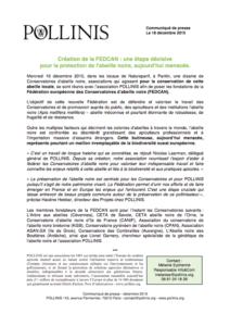 CP-POLLINIS-FEDCAN-18-12-15