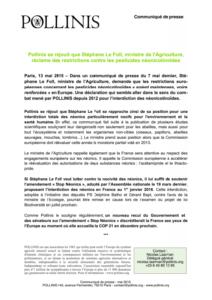 CP-POLLINIS-Le-Foll-13-05-15