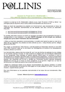 CP-POLLINIS-PJL-Biodiversité