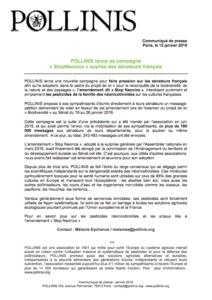 CP-POLLINIS-Campagne-Senateurs-StopNeonics