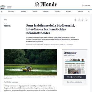 Tribune-de-Laarman-LeMonde