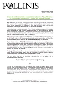 interdiction-des-neonicotinoides-aupres-des-deputes-francais