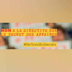 non-a-la-directive-sur-le-secret-des-affaires-visuel