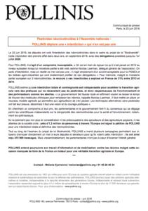 CP-POLLINIS-issue-du-vote-néonics-Assemblée-nat-échec.pdf