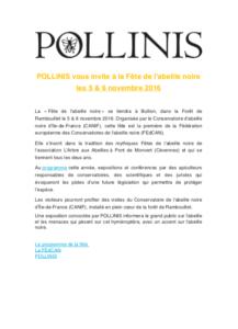 fete-de-labeille-noire-2016-cp-invitation