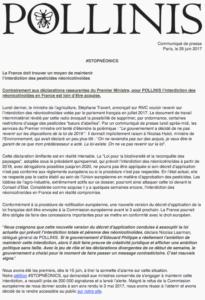 La-France-doit-trouver-un-moyen-de-maintenir-linterdiction-des-pesticides-néonicotinoïdes