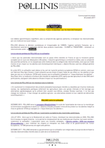 CP-20.10.17-Sulfoxaflor