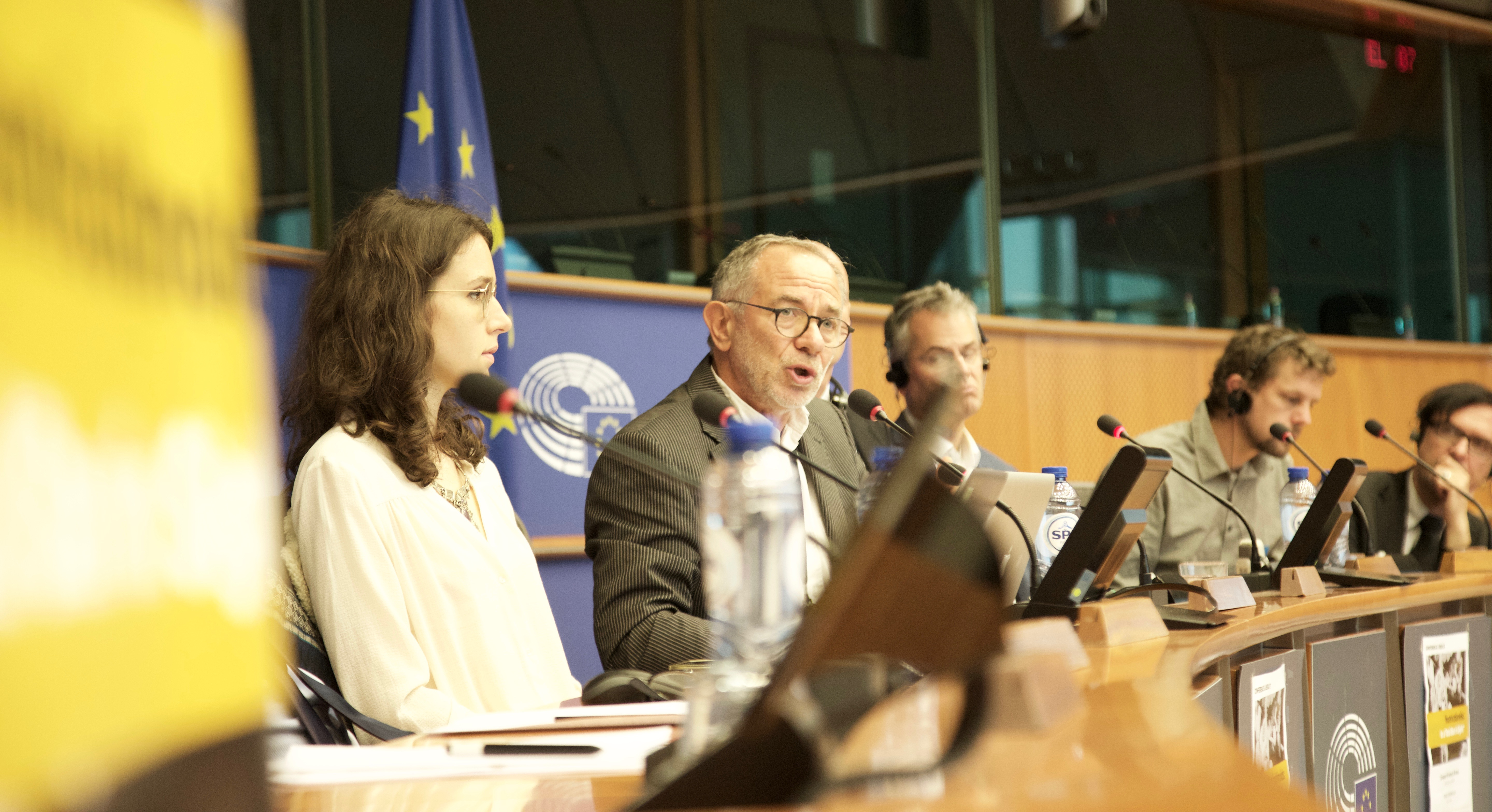 pollinisconference-neonics-bruxelles-3