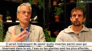 interview-de-kroon-hallmann-pollinis