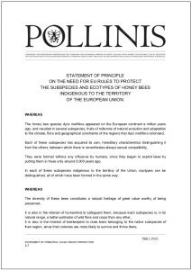 pollinis-statement-of-principleEN