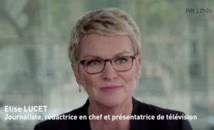 stop-secret-daffaires-elise-lucet-interview