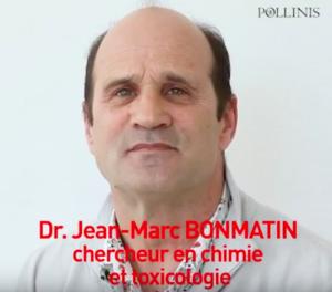 stop-secret-des-affaires-interview-bonmatin