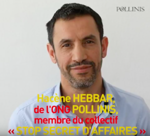 stop-secret-des-affaires-interview-hacene-hebbar-pollinis