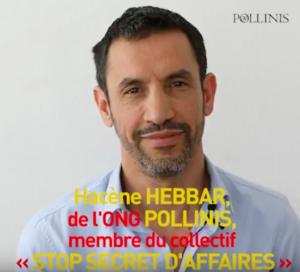 stop-secret-des-affaires-interview-hacene-hebbar-pollinis