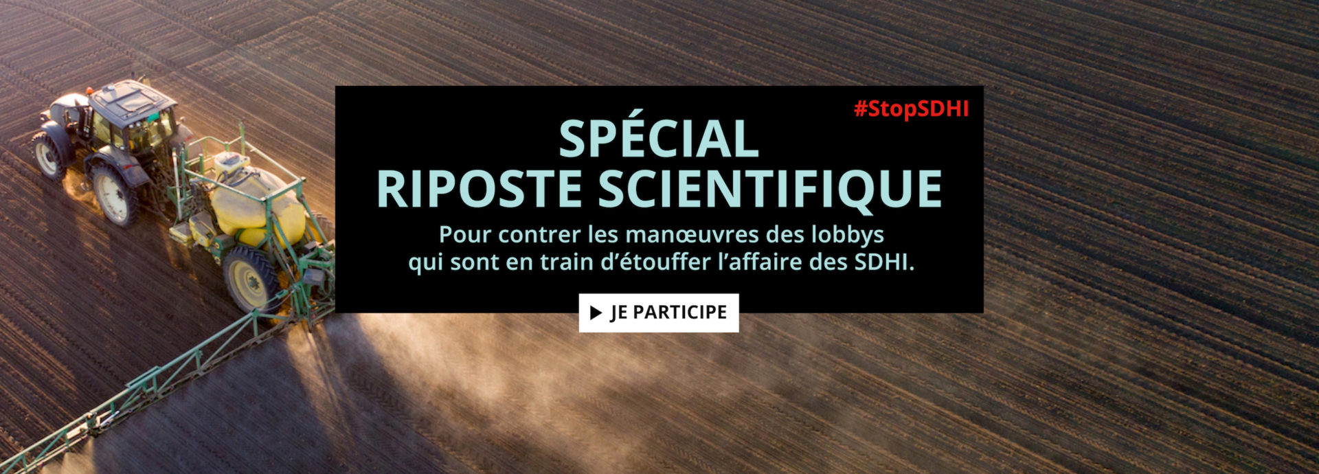 stop-sdhi-riposte-siteweb3
