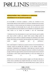 CP-NEONICOTINOIDES-MAI-2018