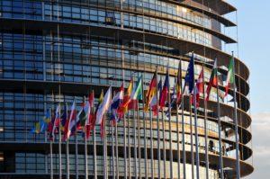 14-02-04-Parlement-européen-Strasbourg-RalfR-043