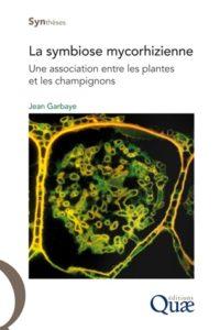 La-symbiose-mycorhizienne