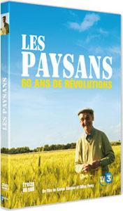 Les-paysans-60-ans-de-révolution1