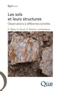 Les-sols-et-leur-structure-observations-à-différentes-échelles