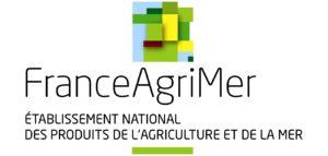 Logo-France-Agrimer