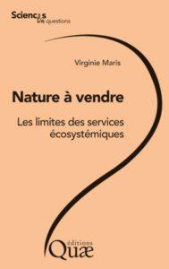 Nature-à-vendre-les-limites-des-services-écosystémique
