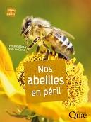 nos abeilles en peril