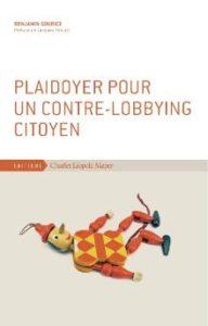 plaidoyer-pour-un-contre-lobbying-citoyen