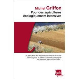 Pour-des-agricultures-ecologiquement-intensives