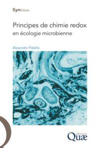 Principes-de-chimie-redox-en-écologie-microbienne