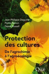 Protection-des-cultures-de-lagrochimie-à-lagroécologie