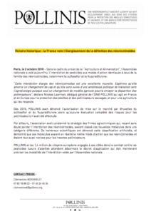 CP-élargissement-interdiction-néonics