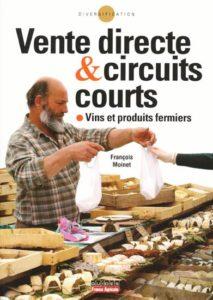 Vente-directe-circuits-courts