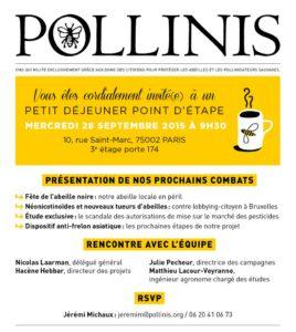 INVITATION POLLINIS_2-916x1024