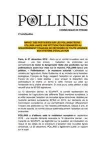 Impact-des-pesticides-sur-les-pollinisateurs-POLLINIS-demande-une-reforme