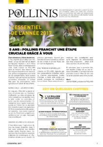 essentiel_page1