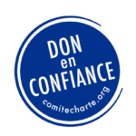 logo-Don-en-confiance