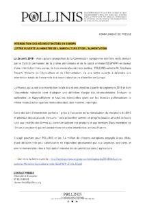 CP-lettre-ouverte-au-ministre-scopaff-1