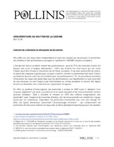 document-saisine-mediatrice-pollinis
