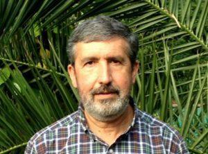 Dr-Francisco-Sanchez-Bayo