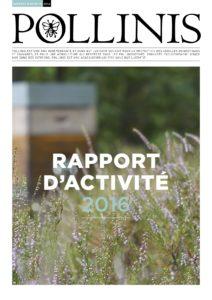 PO_Rapport_Annuel_Web_2016