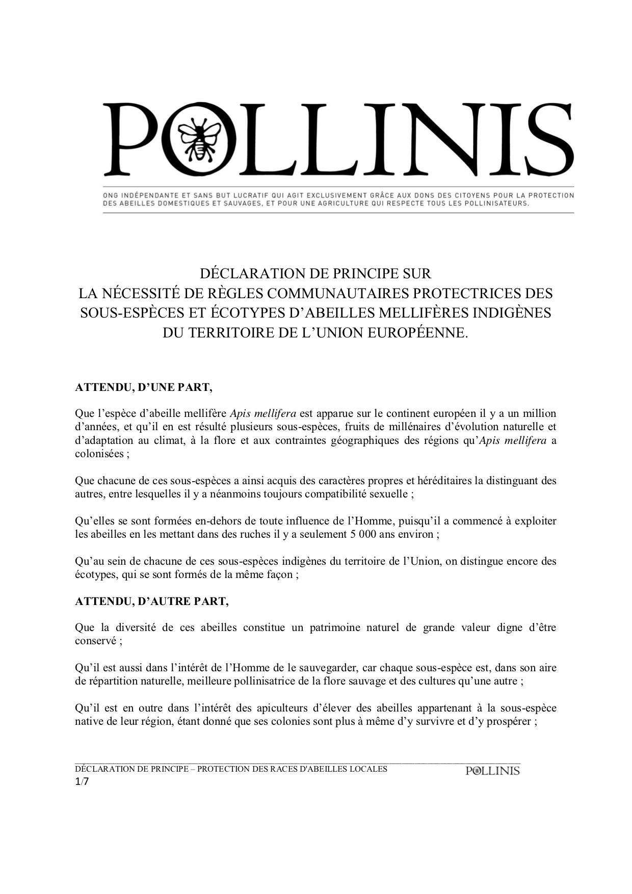 pollinis-declaration-de-principe-ue