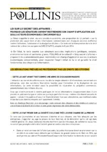 Position-papier-secret-des-affaires-V3