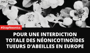 publi_siteweb_STOPNEONICS