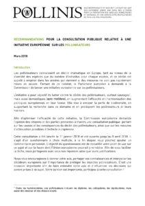 Reco-POLLINIS-consultation-publique-pollinisateurs