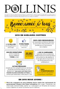 bilan-2016-pollinis