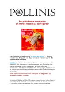 Les-pollinisateurs-sauvages-un-monde-méconnu-a-sauvegarder-CP