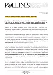 CP-Pour-une-interdiction-des-pesticides-néonicotinoïdes